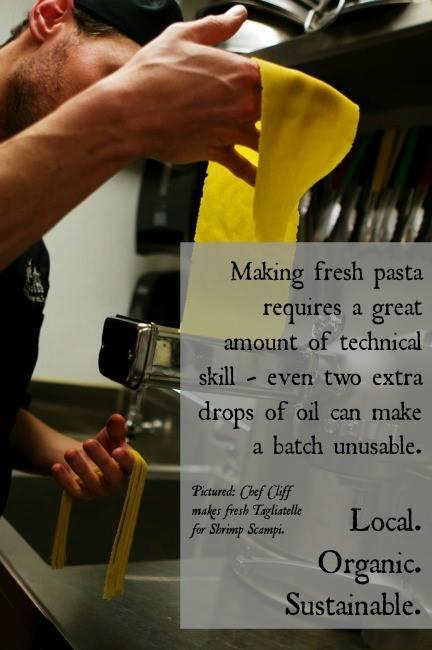 FB pasta 4-2014 six likes 1 share