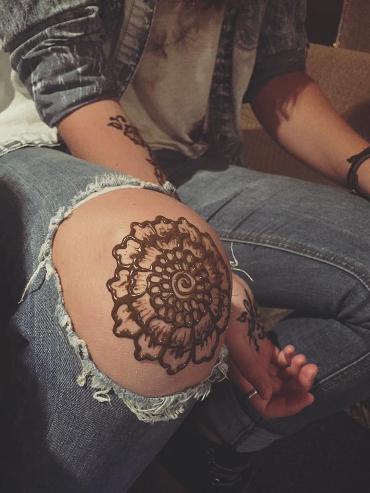 brooke-schultheis-henna